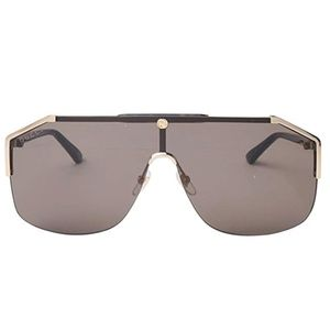 Authentic Gucci Shades made in Italy